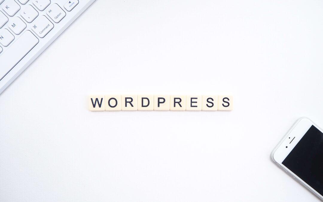 Unterschied zw. WordPress.com und WordPress.org