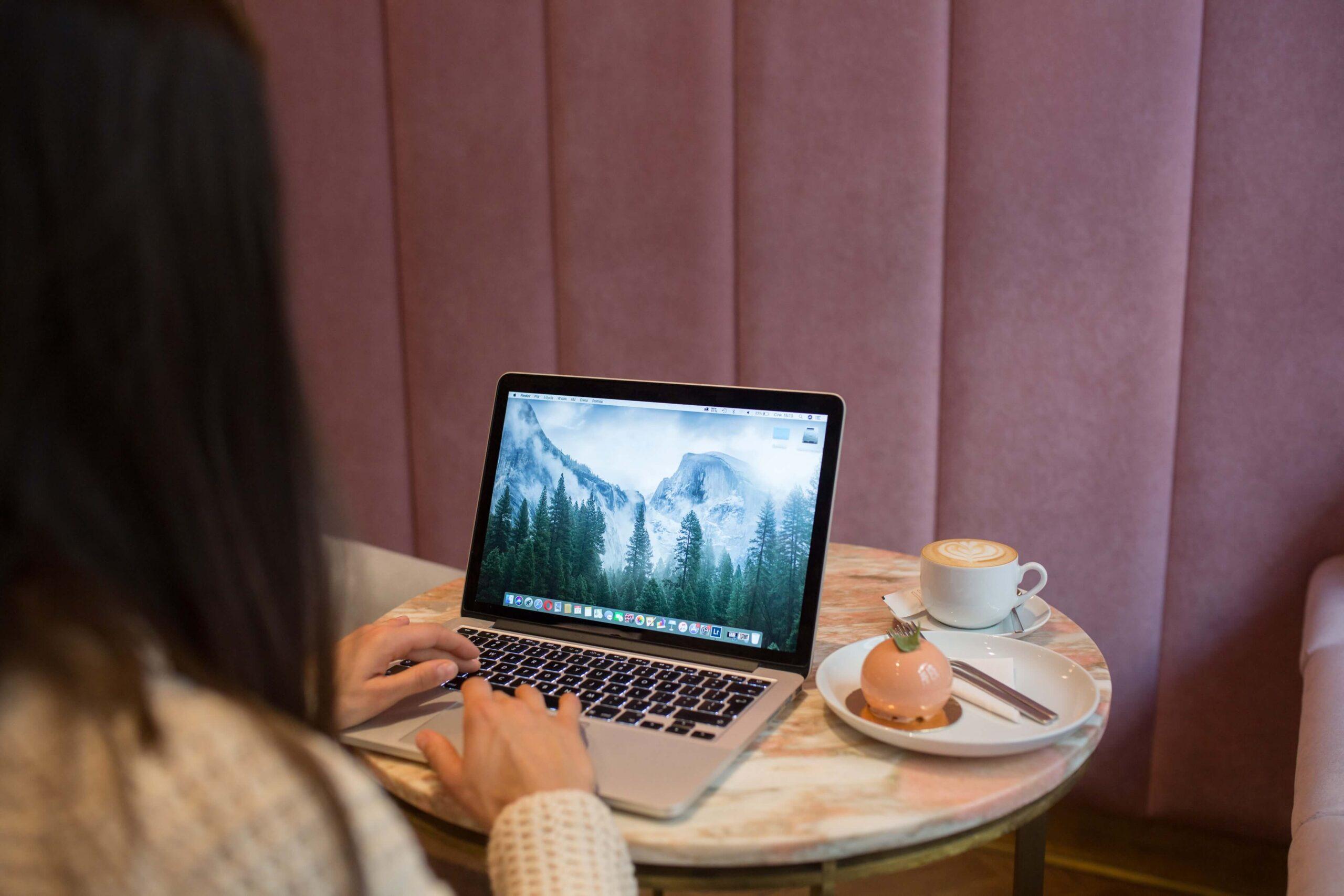 Eigenen Blog erstellen für Anfänger