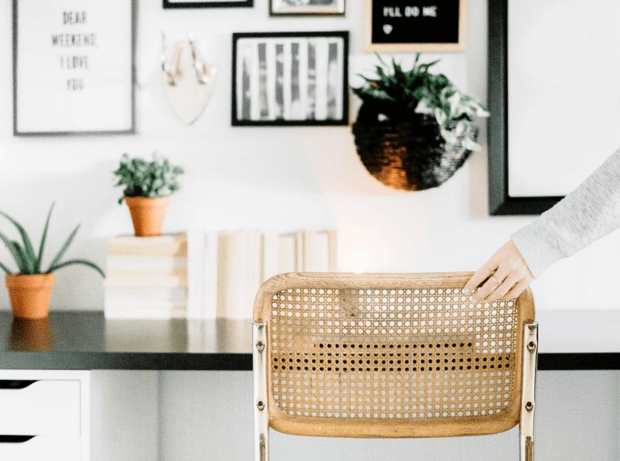 Wie du deine Blog Nische findest und warum sie wichtig ist