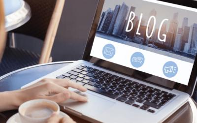 Vorurteile übers Bloggen: 10 Blog Mythen – was ist dran?