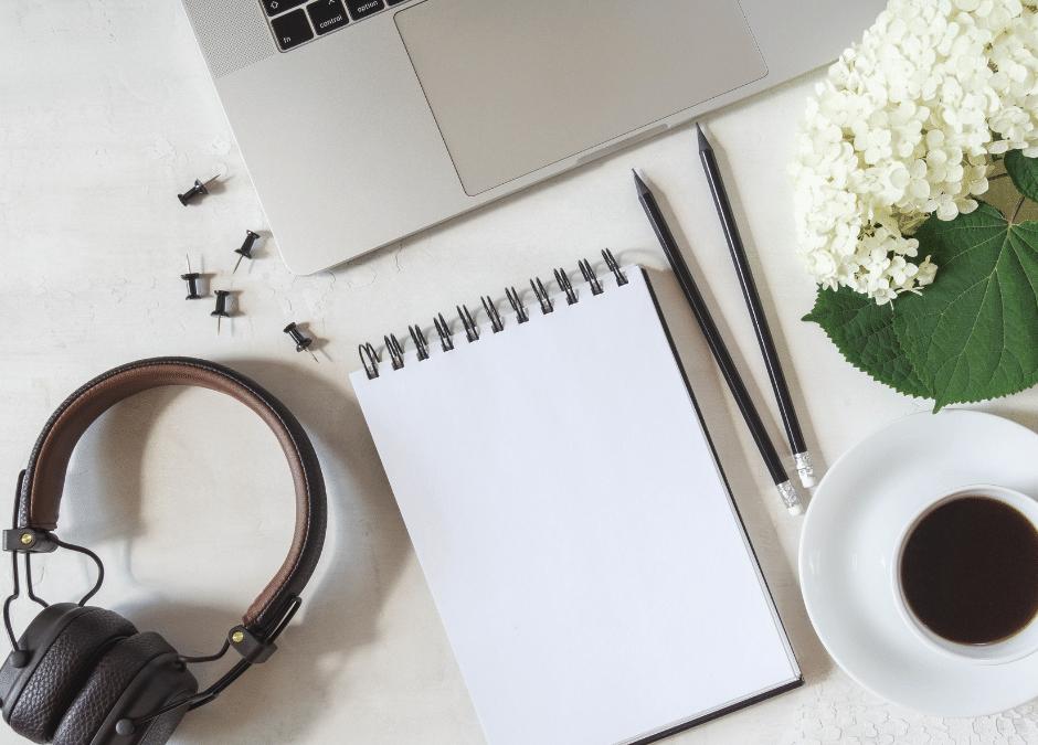 Die besten Blogging Tools für Produktivität und Wachstum