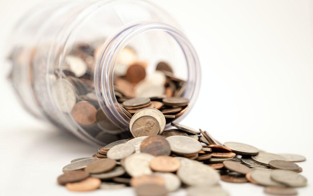 Blog Kosten: Was kostet ein Blog?