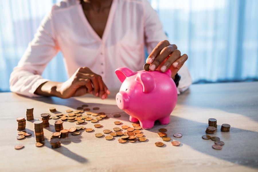 5 Möglichkeiten, um mit (d)einem Blog Geld zu verdienen
