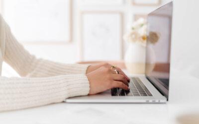 Blogging-Fähigkeiten die jeder Blogger braucht