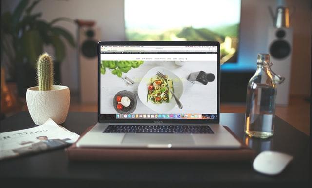 Wie du das richtige Hosting für deinen Blog auswählst